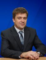 Омельянюк Максим Витальевич